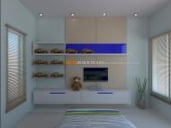 104-jasa-desain-interior-kamar-aria-desain-studio