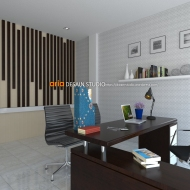130-jasa-desain-interior-kantor-aria-desain-studio