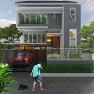 140-jasa-desain-rumah-aria-desain-studio