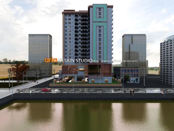6-jasa-desain-apartement-aria-desain-studio