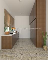 64-jasa-desain-kitchenset-aria-desain-studio