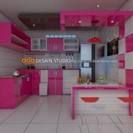 7-jasa-desain-kitchenset-aria-desain-studio