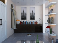 9-jasa-desain-interior-r-tamu-aria-desain-studio