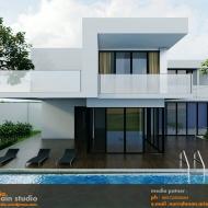 Jasa bikin rumah, desain rumah, desain interior, desain exterior, desain rumah minimalis, jasa arsitek, arsitek bandung, interior desain, gambar rumah, gambar mesjid, rumah minimalis