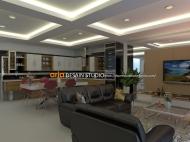 42-jasa-desain-kitchenset-aria-desain-studio