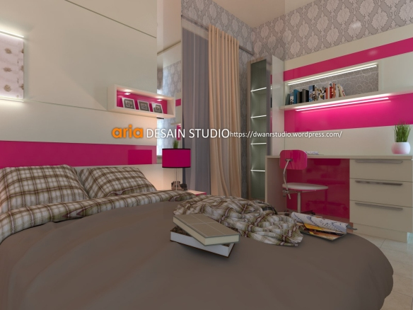 44-jasa-desain-interior-kamar-aria-desain-studio
